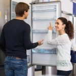 Confused About Buying A New Refrigerator? Here's An Easy Guide!