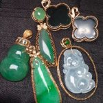 Jade Jewellery at a Price to Suit your Specific Budget