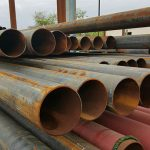Expect These Three Things While Buying Surplus Pipes