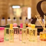 Get the Right Fragrance at an Affordable Price