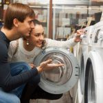 Three Important Factors to Consider when Buying a Washer